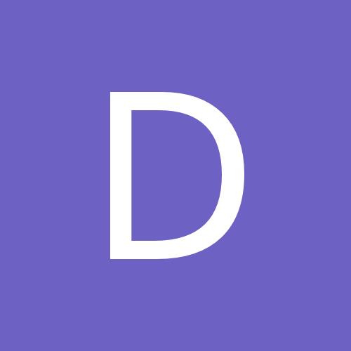 DEVIL95