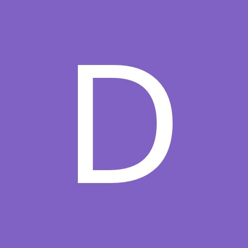 dfsdevil23