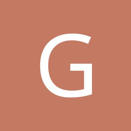 GATA 88