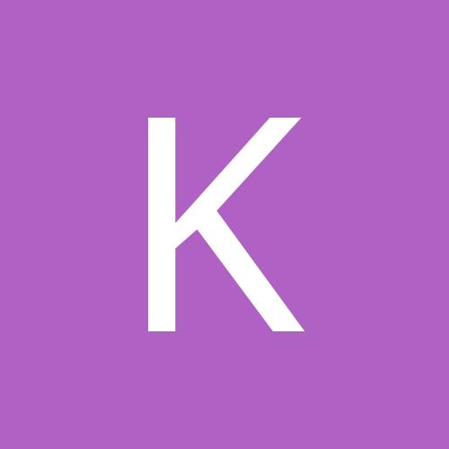 kms51