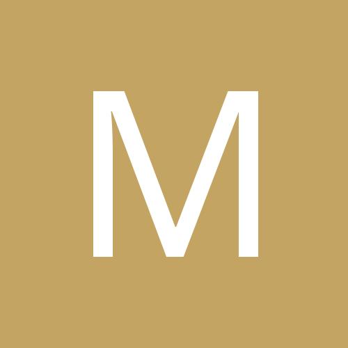 marsgreen