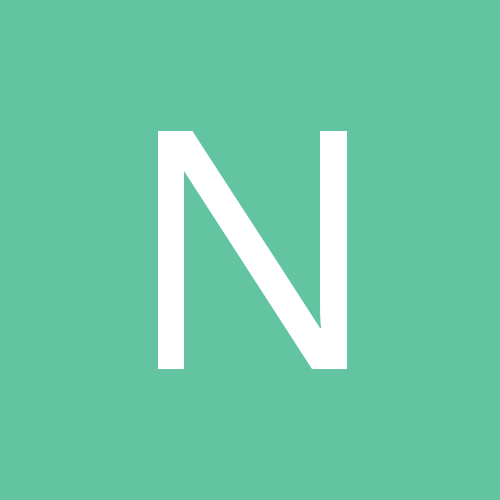 NCHSFBRULES