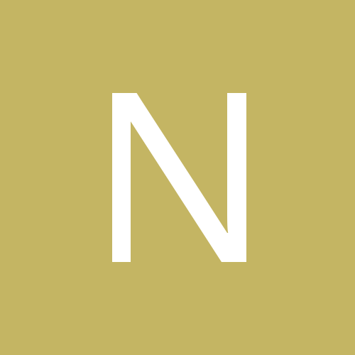 nipitinthebud