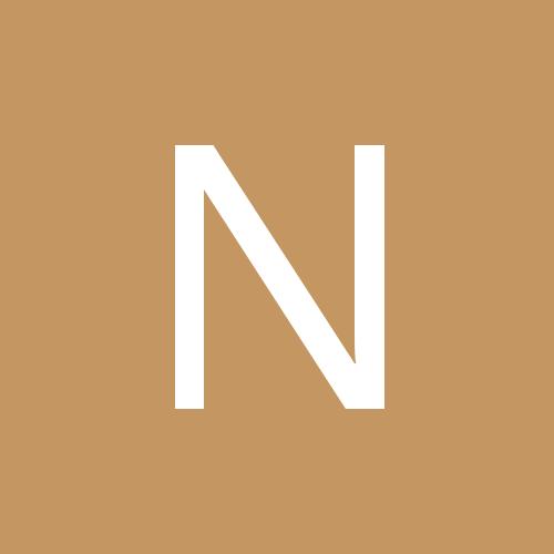 ninerfan55