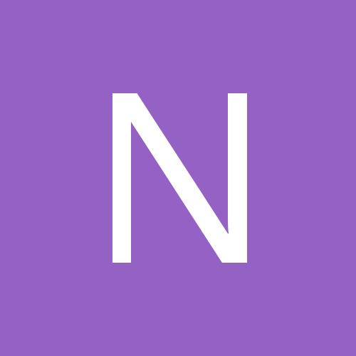 NCDevils94