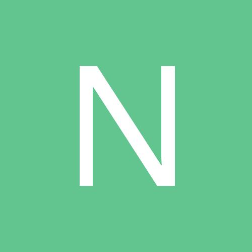 NCSU2015