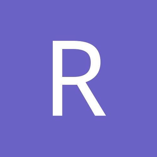 RaiderNation