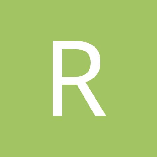 redclayramblers
