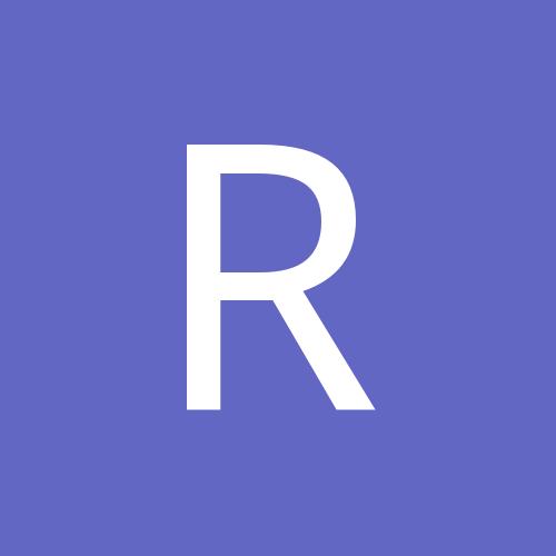 RCDoell