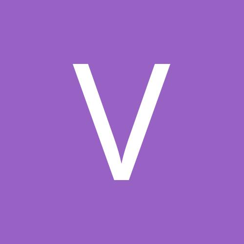 Vik-Val 86