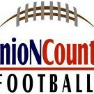 UnioNCountyFootball
