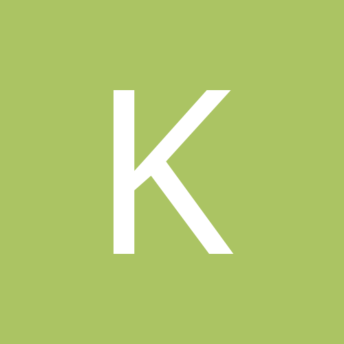 Kickslide_DriveStep