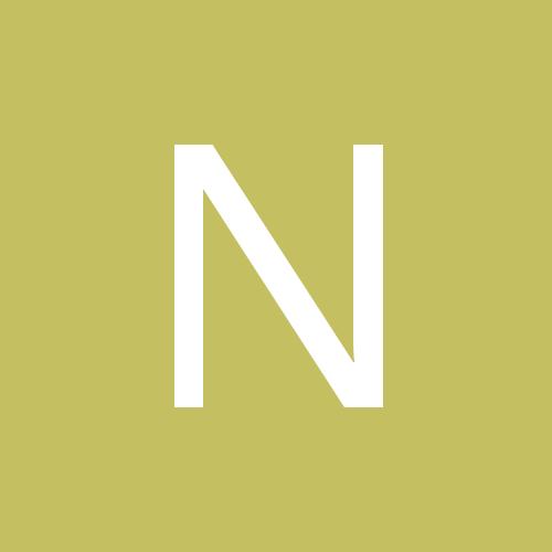 NLfan