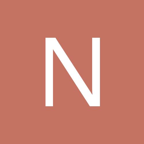 NCGator68
