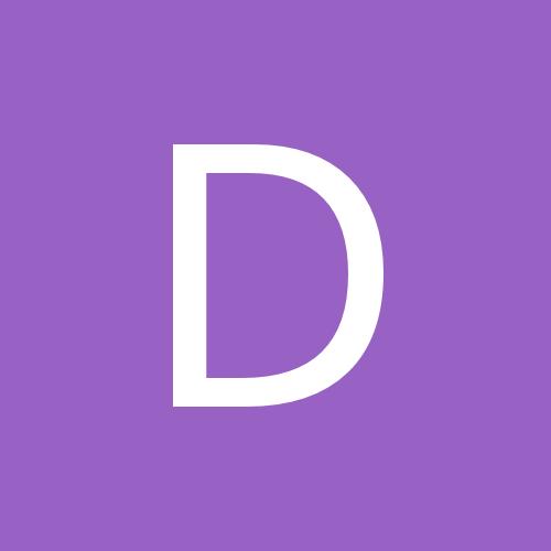 DustyRhodes4Life