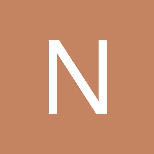 Naquedskwirrels
