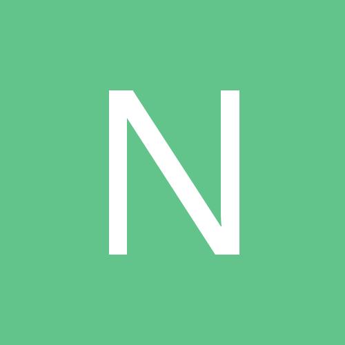 NFball