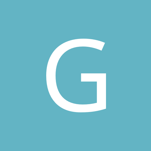 GridIronFan