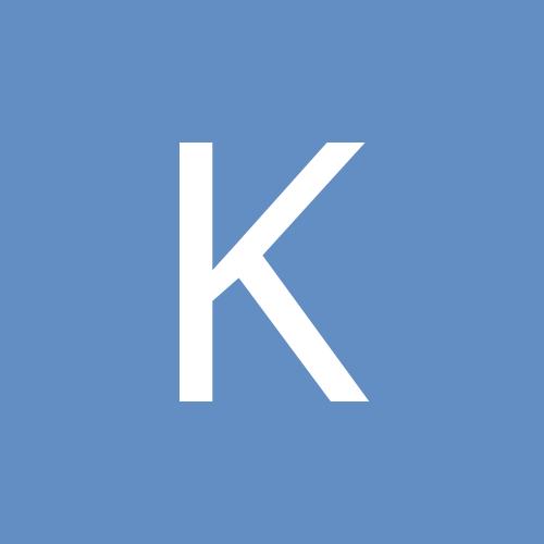 KoKie34