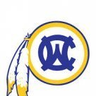 WC-Warriors