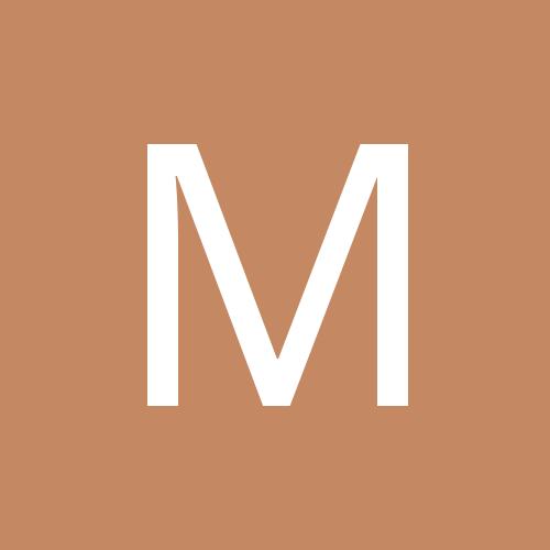 Mgtn-native