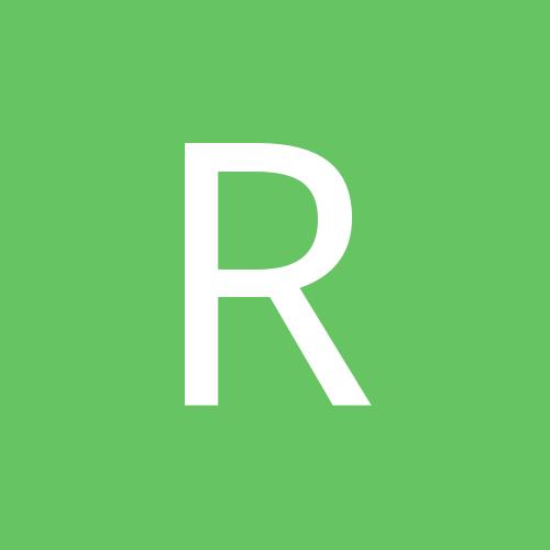 RayRay504934