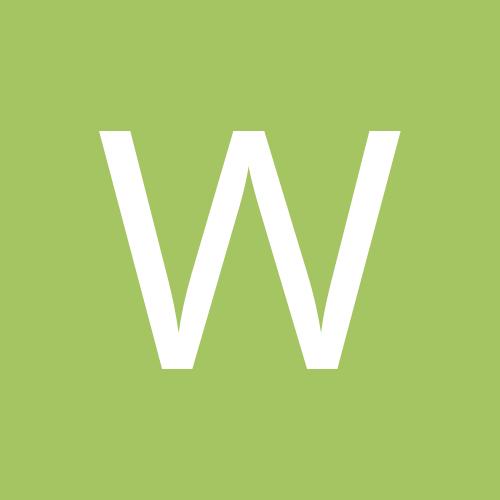 Wiseman704