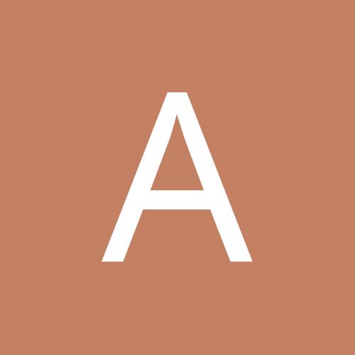 allamerican(alb)