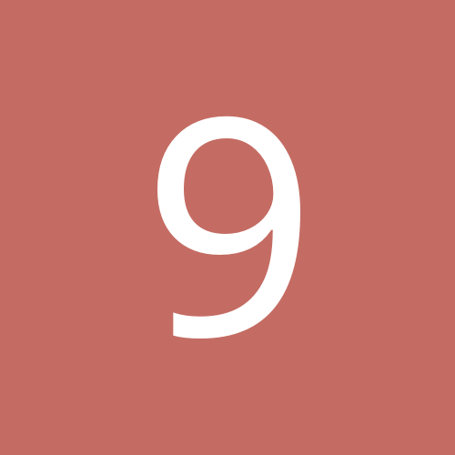 97Cougar