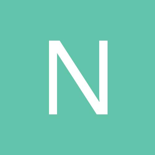NCHoopsFan24