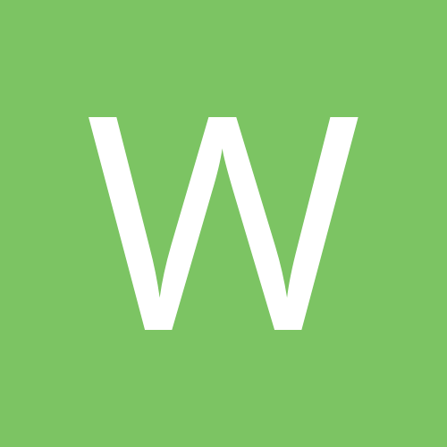 Wnchoopsfan