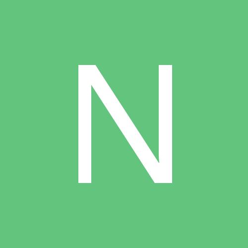 NC HS-AD