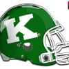 K63 - Lane Stribling