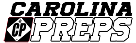 CarolinaPreps.com – Your Ticket Inside the world of North Carolina High School Football