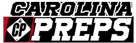 CarolinaPreps.com – Your Ticket Inside the world of North Carolina High School Football